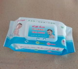 Very Popular Baby Care Baby Wet Wipes
