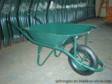 High Quality Wheel Barrow Wb6400
