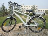 Hot Sales Promotion Mg-X1 American I Electric City Bike with En15194 Cert