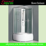 Big Size Sector Modular Tray Wet Shower Room (TL-8831)