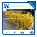 Australia Standard Crowd Control Barrier