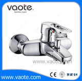 Single Lever Bathroom Faucet/Mixer with Fair Price (VT11801)