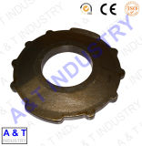 Customized Stainless Steel Die Casting Part