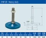 Heavy Duty Adjustable Foot/Conveyor Foot Zybf20