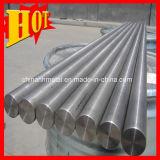 ASTM B348 Gr5 6al4V Titanium Alloy Bars