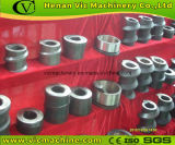 Oil Press Spare Parts for Kinds of Oil Press Machine