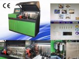 Multifunctional Diesel Common Rail Injection Pump Test Machine