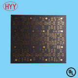 Good Quality Printed Circuit Board PCB with Electronic
