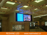 Indoor Rental LED Video Display Screen/Panel/Sign/Wall for Stage Background, Event