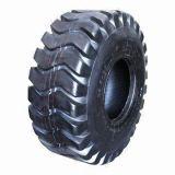 OTR Wheel Loader Tyre (14.00-24, 1200-16, 16/70-20, 16.00-25, 14/90-16, 29.5-25)