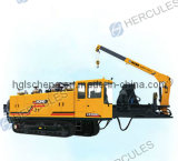 Horizontal Directional Drilling Rigs Xz Series