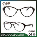 Fashion Acetate Spectacle Frame Eyewear Eyeglass Optical