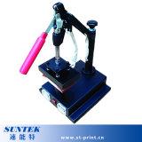 Digital LCD Timer Cap Clam Sublimation Transfer Press (STM-M20)