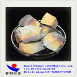 Nitrided Manganese Material/ Mnn From China