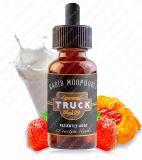 Top Quality & Best Manufacturer Best Mixed E Liquid Rabid-Moopheria
