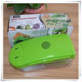 Vegetable Multi-Function Shredder for Fruit Slicer (VK14032)