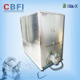 CE Approved Cube Ice Making Machine
