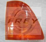 Yellow Corner Light for Mercedes Benz Sprinter 9018200221