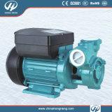 Peripheral Pumps Idb35 Series 0.5-1HP Clean Water Pump