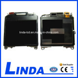 Mobile Phone LCD Display for Blackberry 8520 007