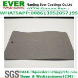 Cement Finish Texture Wrinkle Electrostatic Spray Powder Coating
