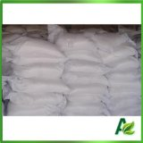 Powder Sodium Acetate Anhydrous and Trihydrate for Wholesale