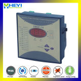 Zmcf Power Factor Controller Anti Harmonic Compensating Controller 12 Encode Program Output Way Selection