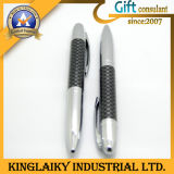 Top Quality Metal Roller Pen for Business Gift (KP-021)