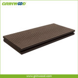 Hot Sale High Quality WPC Decking Made in China