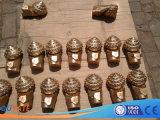 Accessories of TCI Tricone Drill Bits