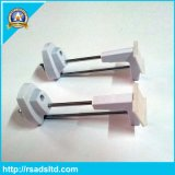 Safety Slat Wall Security Hook