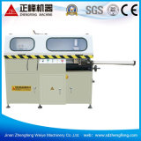 Automatic Corner Connector Cutting Saw for Aluminum Doors