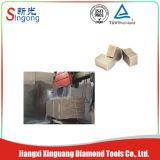Superier Tool of Quarry Stone Diamond Segment