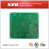 High Quality Fr4 Computer PCB