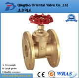 Full Bore Gate Valves-ISO9001 Manufacturer