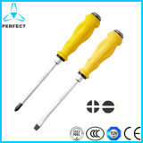 Industrial Hand Hammer Impact Screwdriver