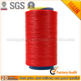 Color PP Multifilament Yarn Supplier
