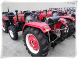 Tractor 26HP 4WD Good Price