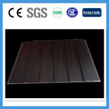 Interior Decorative Material of PVC Panel and Wall Panel