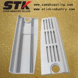 OEM Custom Plastic Air Condition Shell (STK-PL-1032)