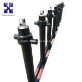 3 Stage/4 Stage/5 Stage Telescopic Hydraulic Cylinder for Trailers