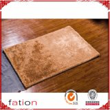 100% Polyester Shaggy Rugs Decorative Area Rug