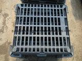 En 124 Water Grate Material Ductile Iron