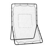3 Ways Baseball Pitching Trainer Set (Item No FSS B24)
