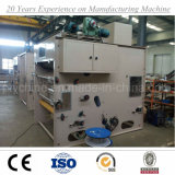 Nonwovens Production Line with Ce ISO Certification