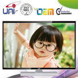 Fashionable Design 24 Inch Full HD LED TV LED TV Factory