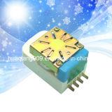 Defrost Timer (R 8008 TD-20C for Samsung)