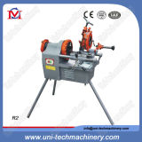 Electric Steel Pipe Threading Machine (R2)
