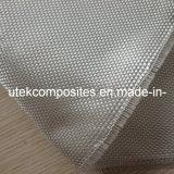 E Glass Plain 100GSM Fiberglass Cloth