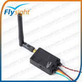 A80710 Flysight 2015 Newest 700MW Video Transmitter 5.8GHz 40CH Tx5807 for Mini Drone Quadcopter